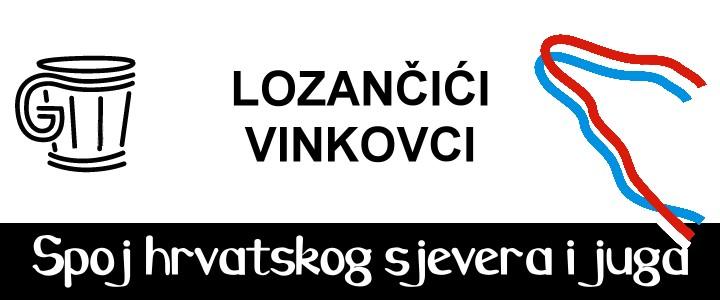 Lozančići Vinkovci