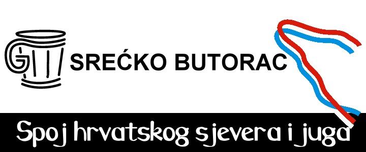 Srećko Butorac