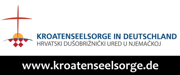 Hrvatski dušobrižnički ured u Njemačkoj