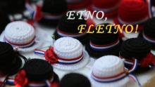 Etno, fletno